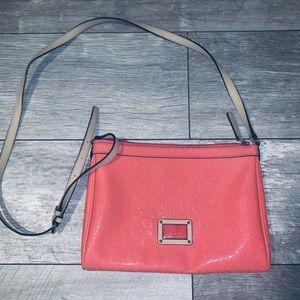 Guess crossbody purse/bag